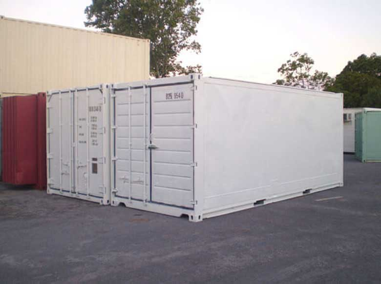 Insulated-Containers-001