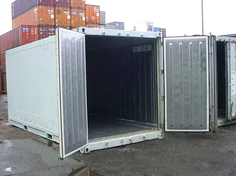 Insulated-Containers-003