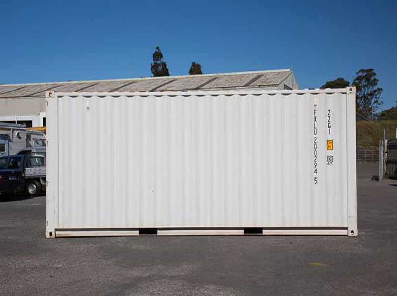 Premium-Shipping-Containers-001