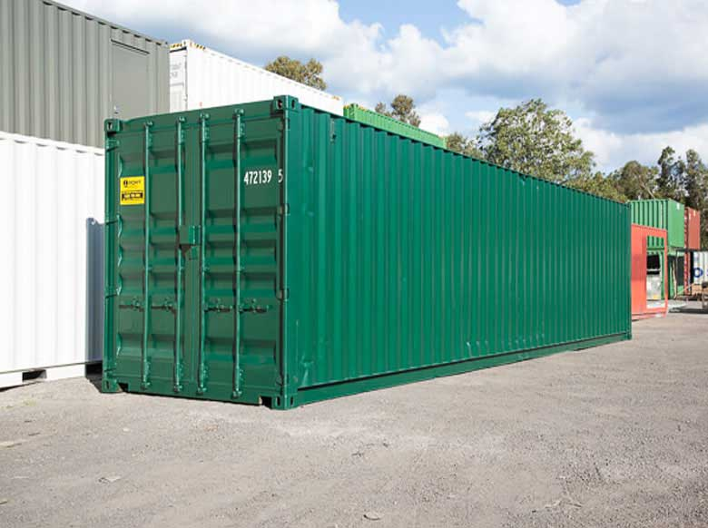 Premium-Shipping-Containers-005