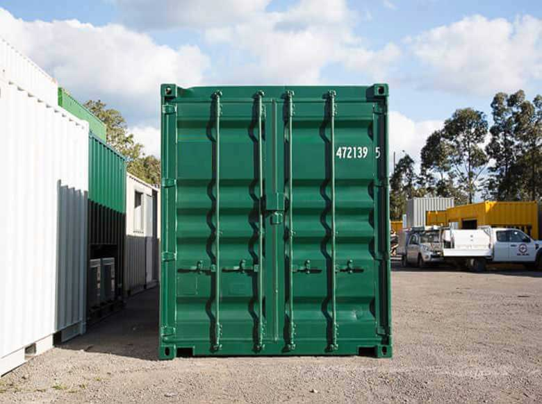 Premium-Shipping-Containers-006