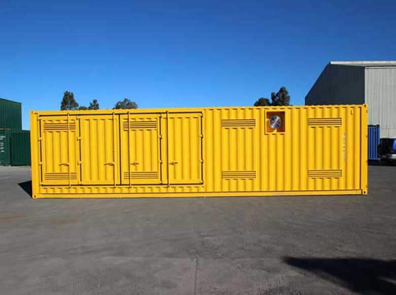 Shipping-Container-Dangerous-002-1