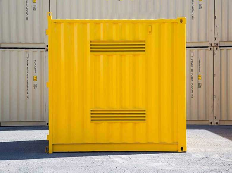 Shipping-Container-Dangerous-003-1