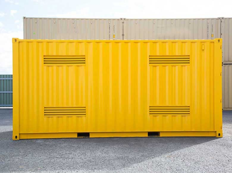Shipping-Container-Dangerous-005-1
