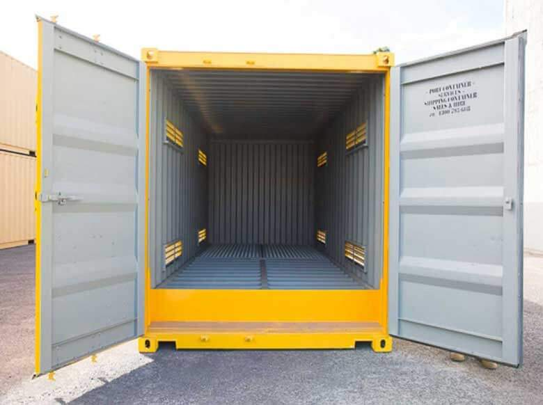 Shipping-Container-Dangerous-007-1