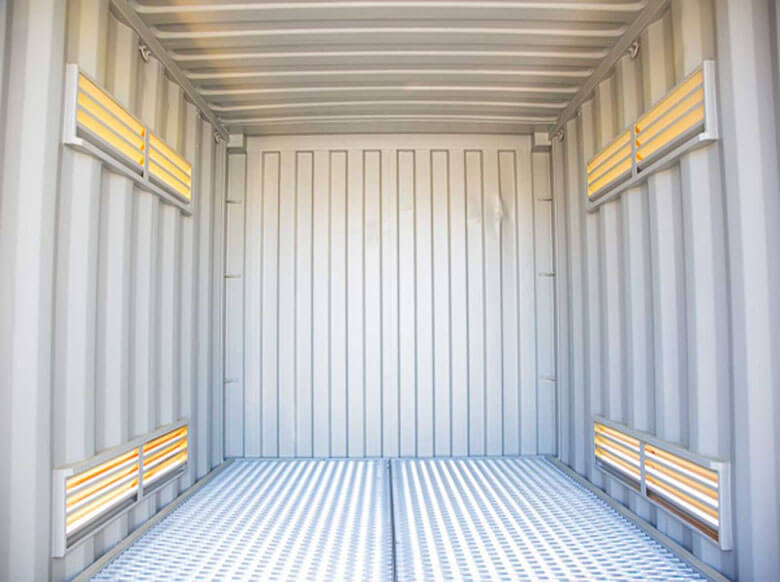 Shipping-Container-Dangerous-008-1