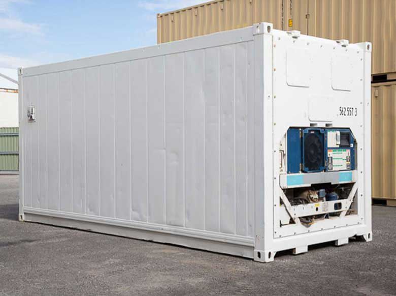 Shipping-Container-Refrigerated-Container-004-2