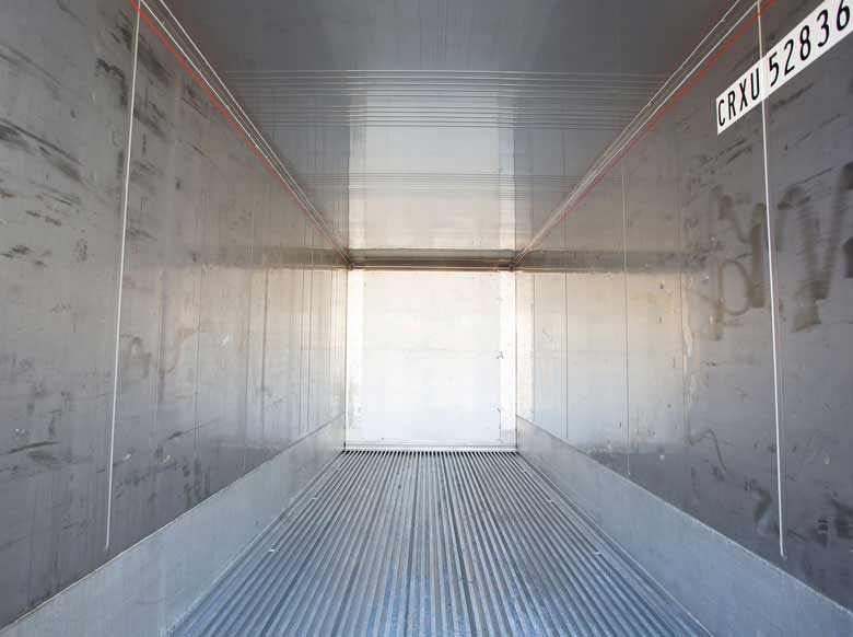 Shipping-Container-Refrigerated-Container-008