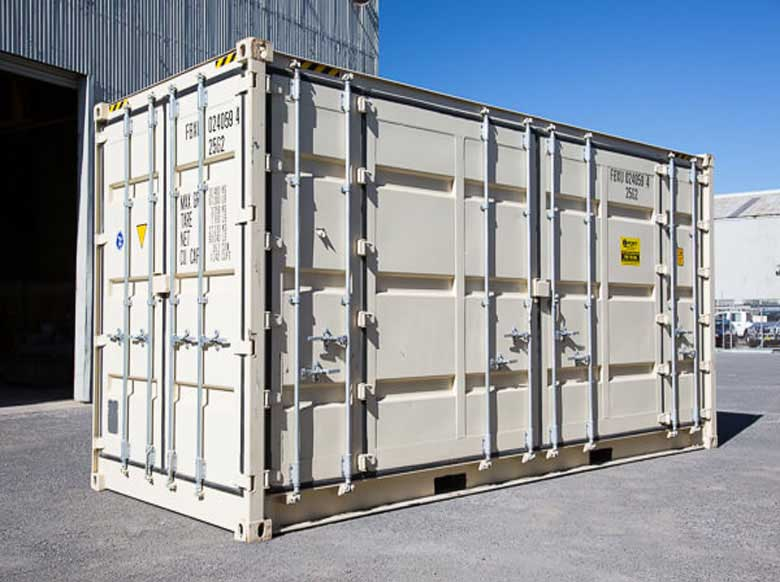 Shipping-Container-Side-Opening-High-Cube-001