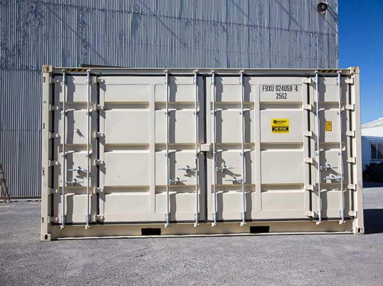 Shipping-Container-Side-Opening-High-Cube-002