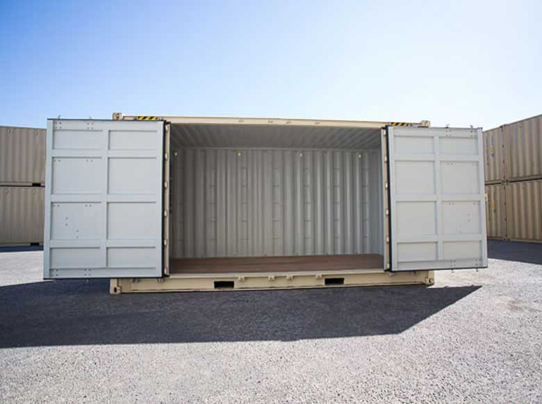 Shipping-Container-Side-Opening-High-Cube-005