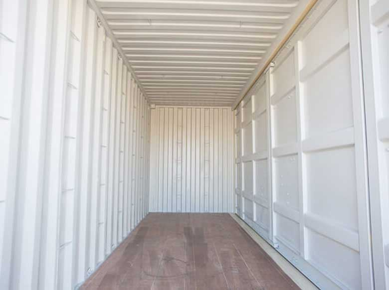 Shipping-Container-Side-Opening-High-Cube-006