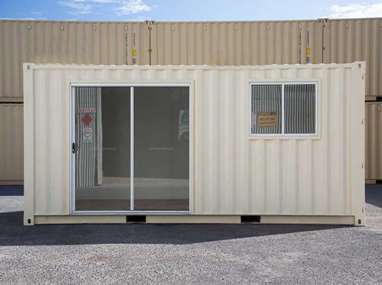 Shipping-Container-Site-Office-Sliding-Door-002