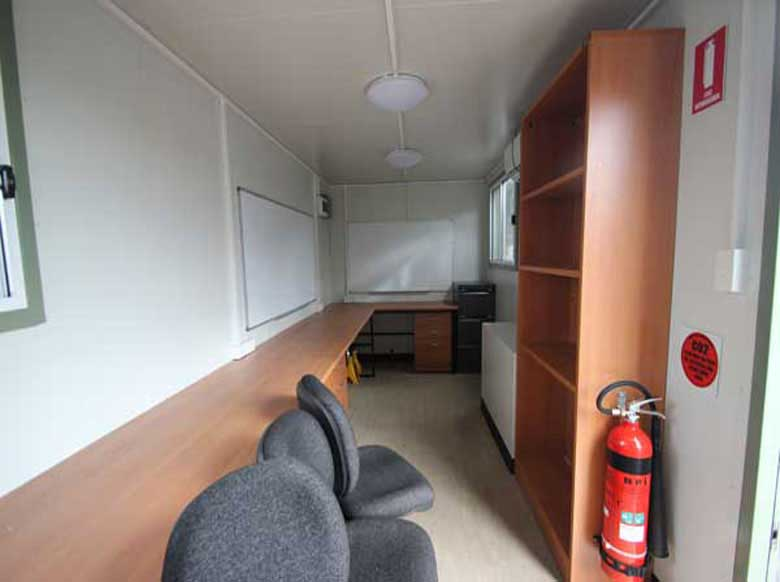 Shipping-Container-Site-Office-Sliding-Door-013