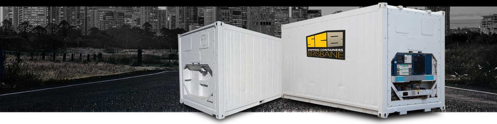buy shipping containers direct