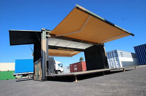 brisbane-modified-containers-01