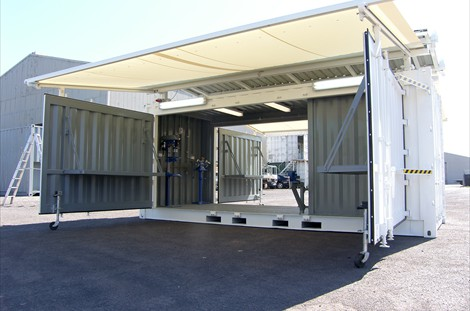 brisbane-modified-containers-06