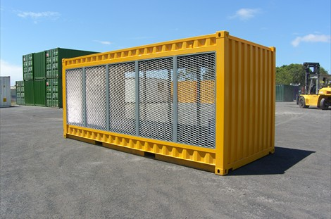 brisbane-modified-containers-07