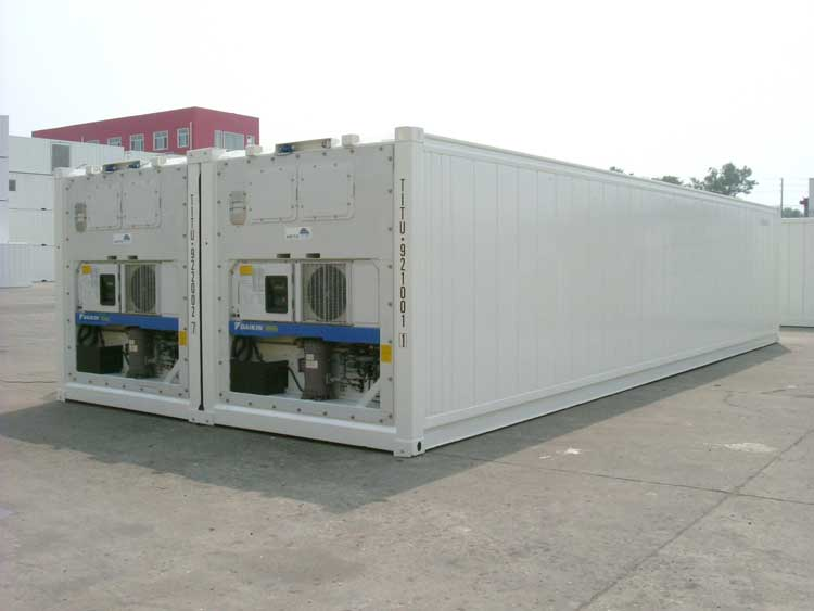 refrigerated-containers-brisbane-003
