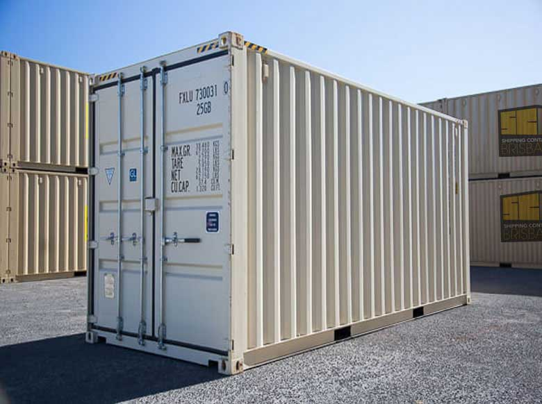 shipping-container-high-cube-01