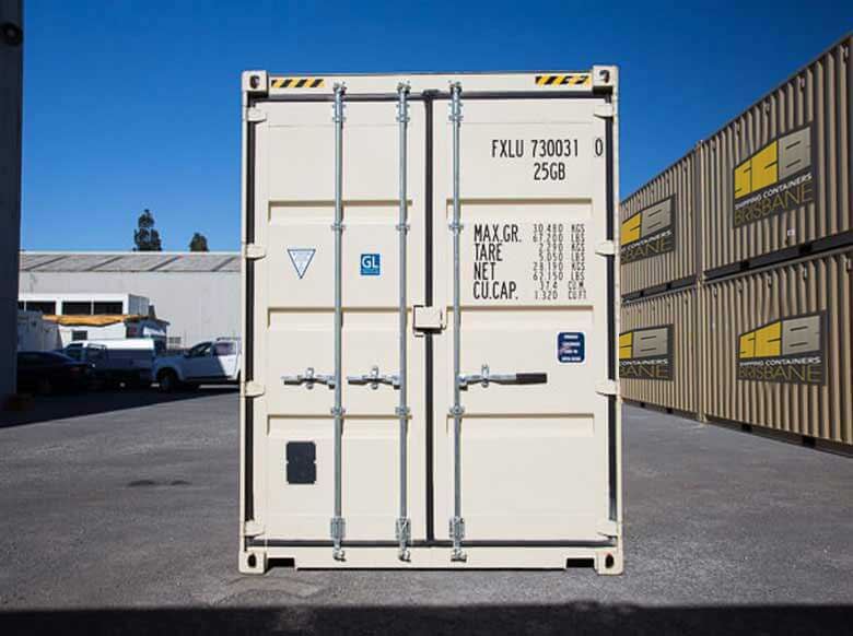 shipping-container-high-cube-02