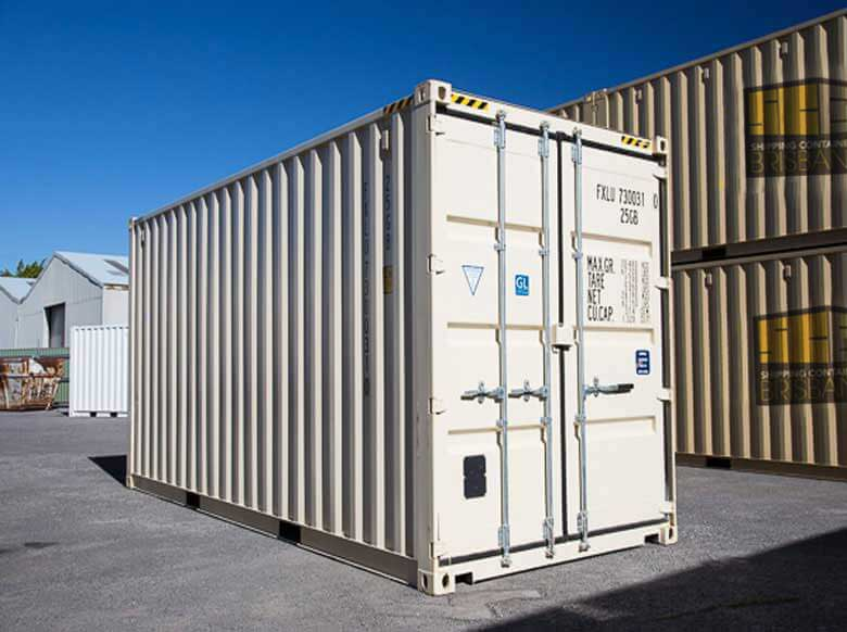 shipping-container-high-cube-03