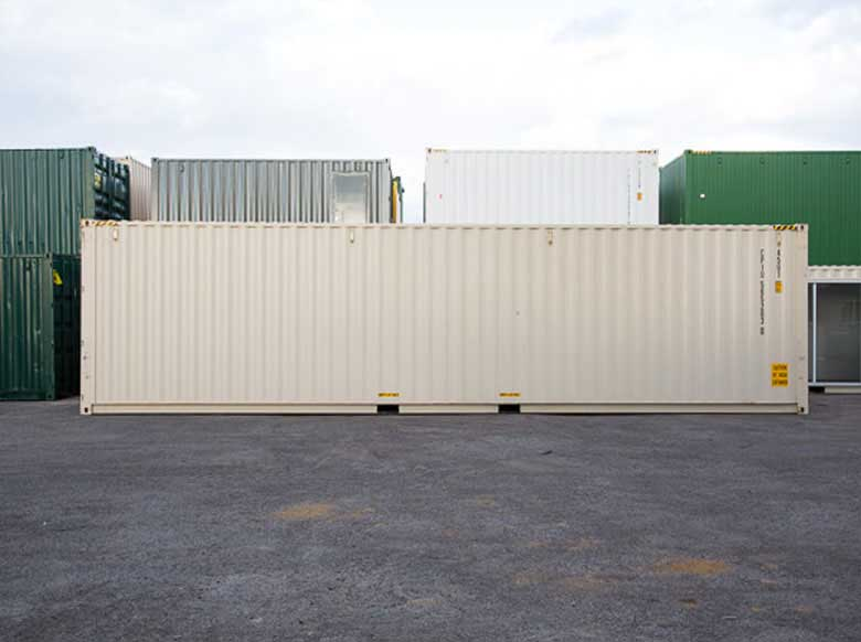 shipping-container-high-cube-07