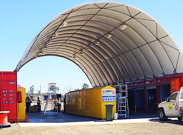 shipping-container-shelters-003-1