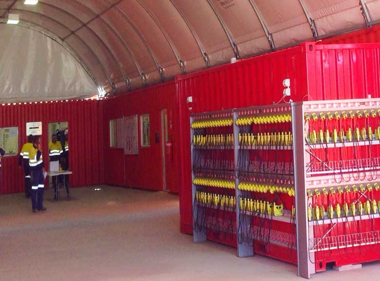 shipping-container-shelters-005