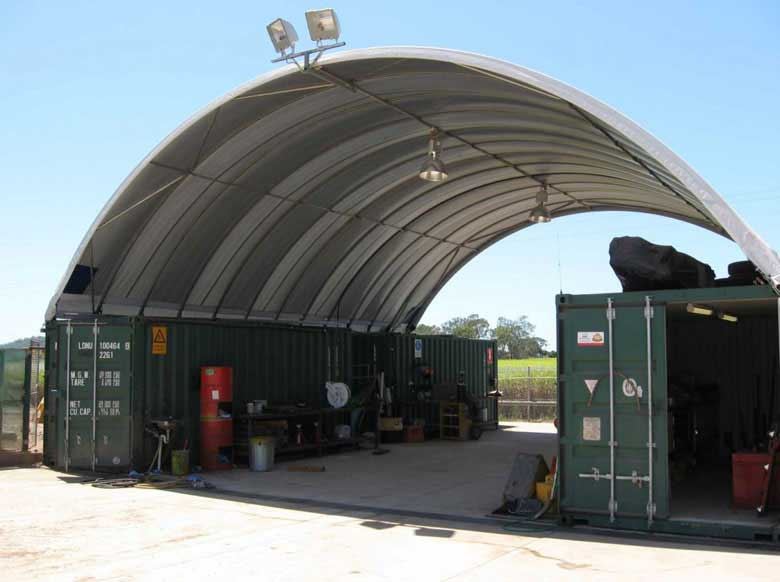 shipping-container-shelters-006