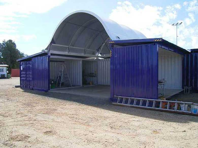 shipping-container-shelters-010