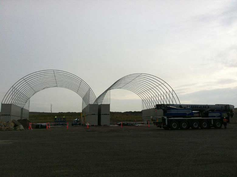 shipping-container-shelters-012