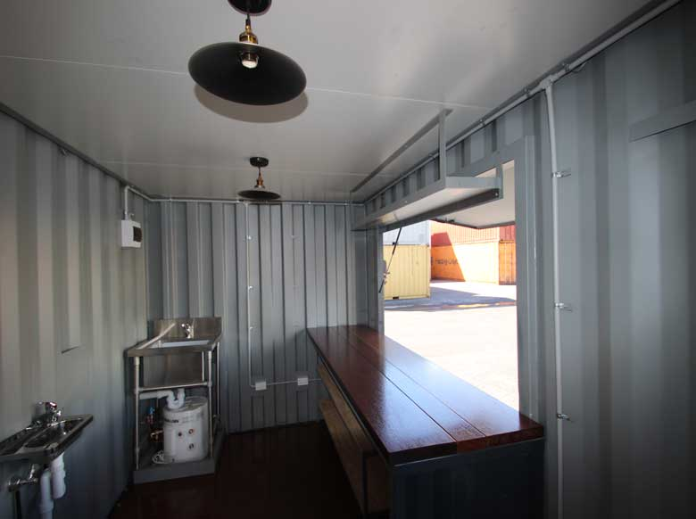 shipping-containers-popup-shops-21 (1)
