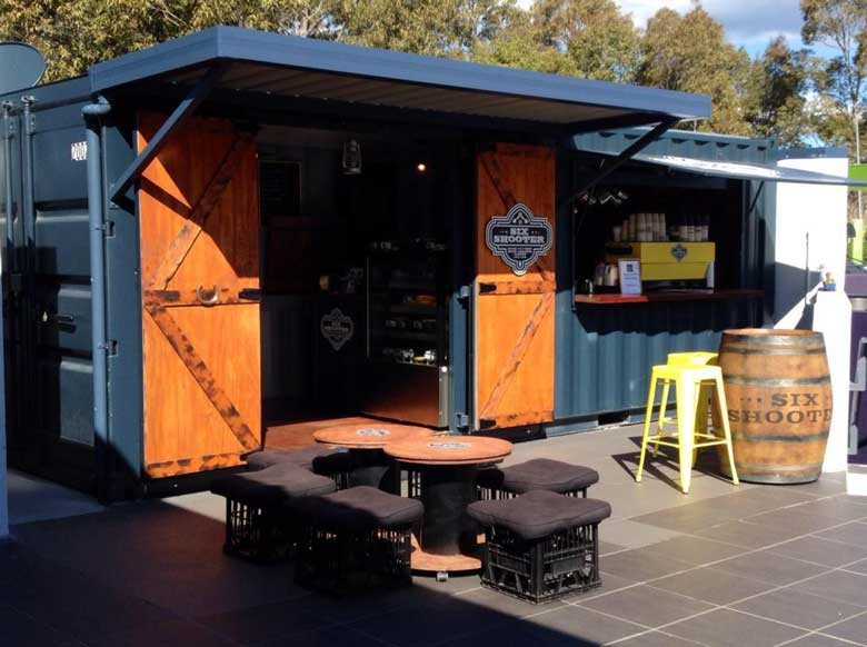 shipping-containers-popup-shops-25