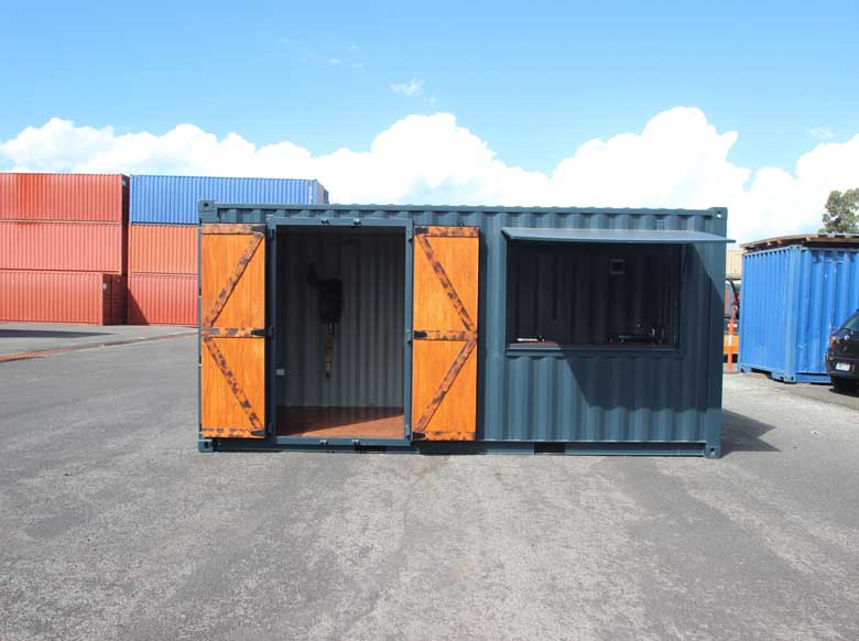 shipping-containers-popup-shops-26