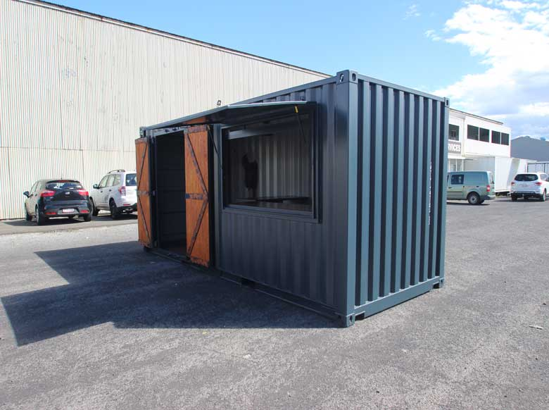 shipping-containers-popup-shops-27 (2)