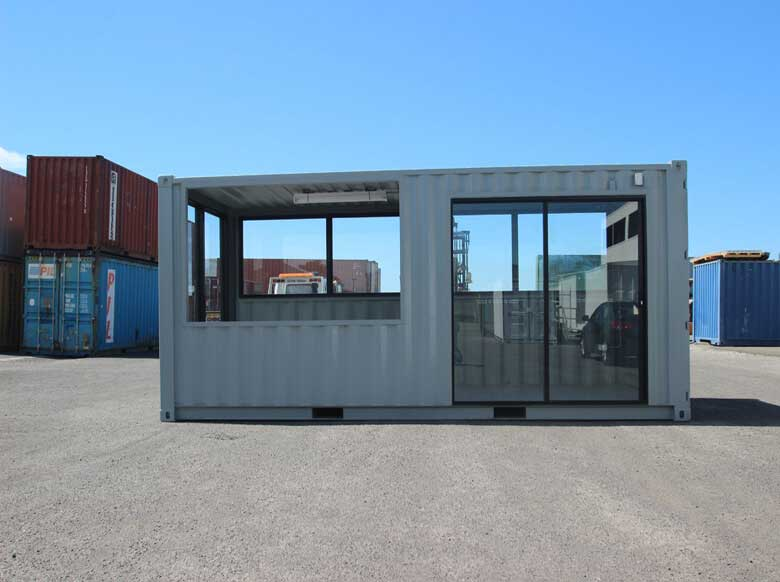 shipping-containers-shops-001