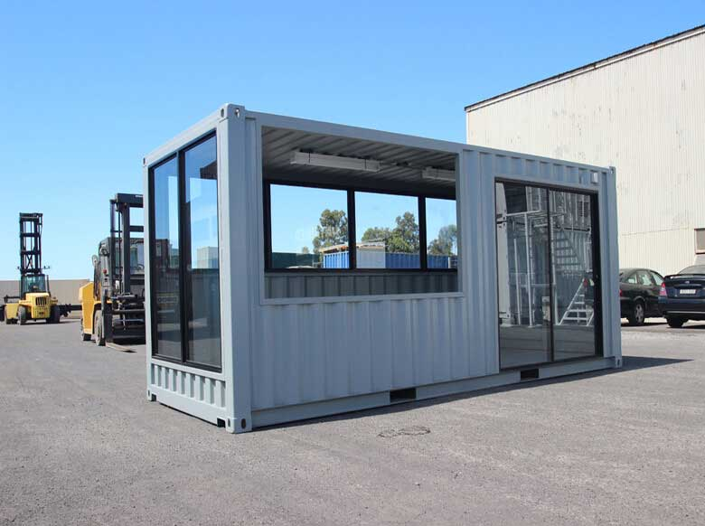 shipping-containers-shops-002-1