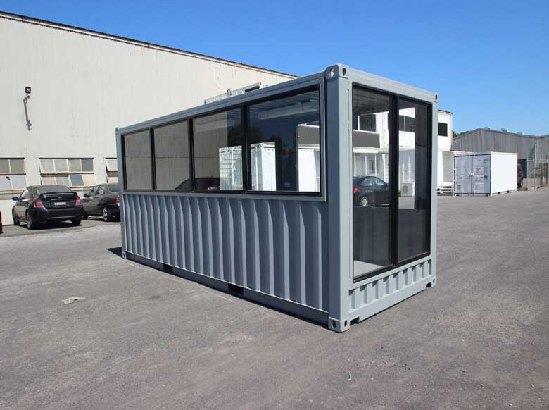 shipping-containers-shops-003
