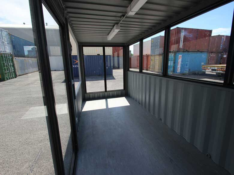 shipping-containers-shops-005